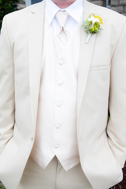 Best 25 The Groom Ideas On Pinterest