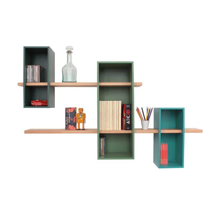 17 best ideas about etagere design on pinterest prix d. Black Bedroom Furniture Sets. Home Design Ideas