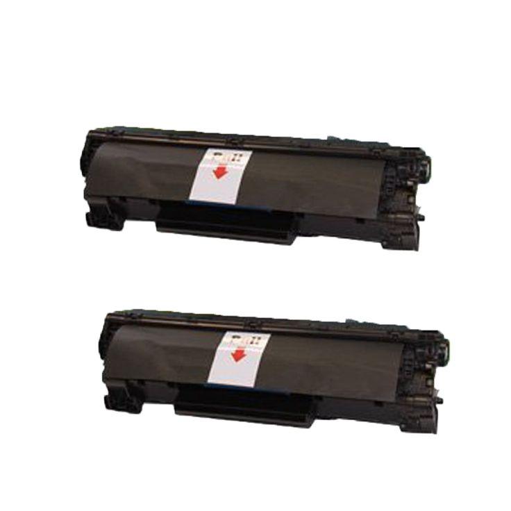 N Xerox C250 Compatible High Capacity Laser Toner Cartridge Document centre C250 / 360 / 450