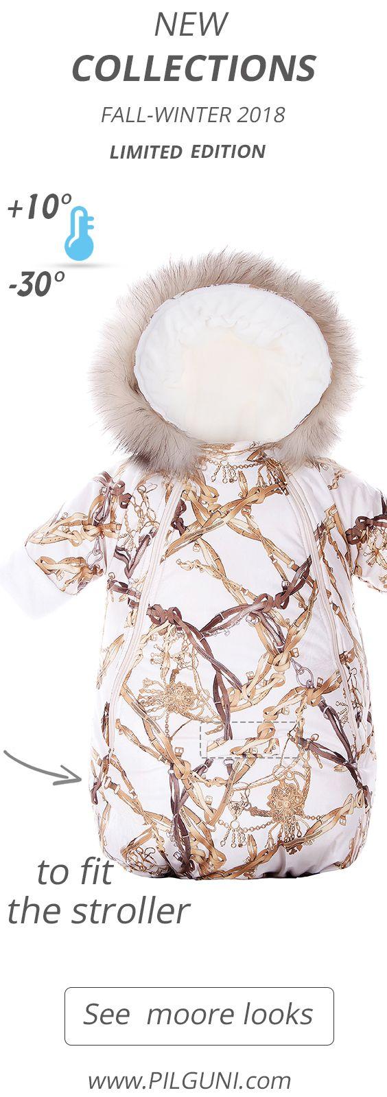 #Stroller bunting and #footmuff HORSES. #Shop. #Designer #baby #brand! #Pilguni.com #online #superstore. Магазин. Дизайнерская #одежда для# детей и #беременных женщин розничной продажи! Pilguni.com #интернет #магазин. #Конверт для #новорожденных #2017-2018