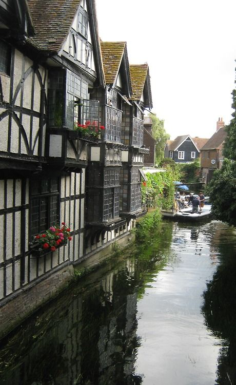 121 Best Great Places To Visit In The Uk Images On Pinterest United Kingdom England And