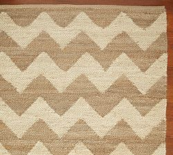 Natural Rugs & Natural Fiber Area Rugs | Pottery Barn