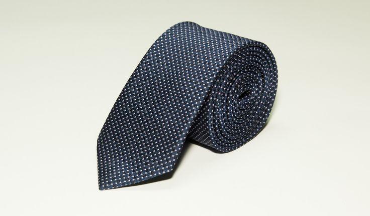 bu kravat hoşuma gitti
