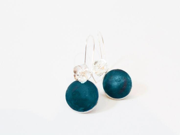 Tiny Colours | Bloem | hanger
