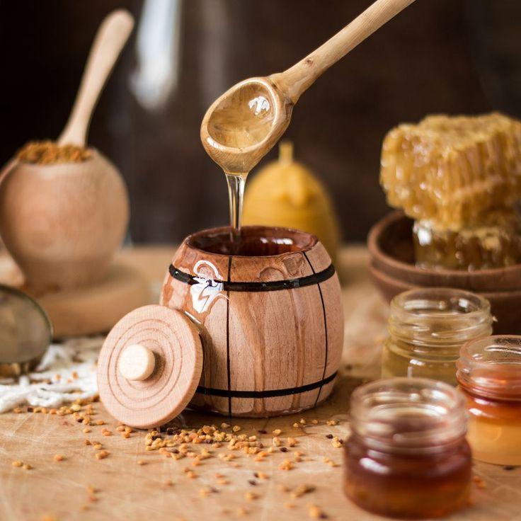 home remedies for eczema Sweet almond oil is often used in the treatment of eczema as it dsection=lifestyle-and-home-remedies of how to treat eczema naturally was.