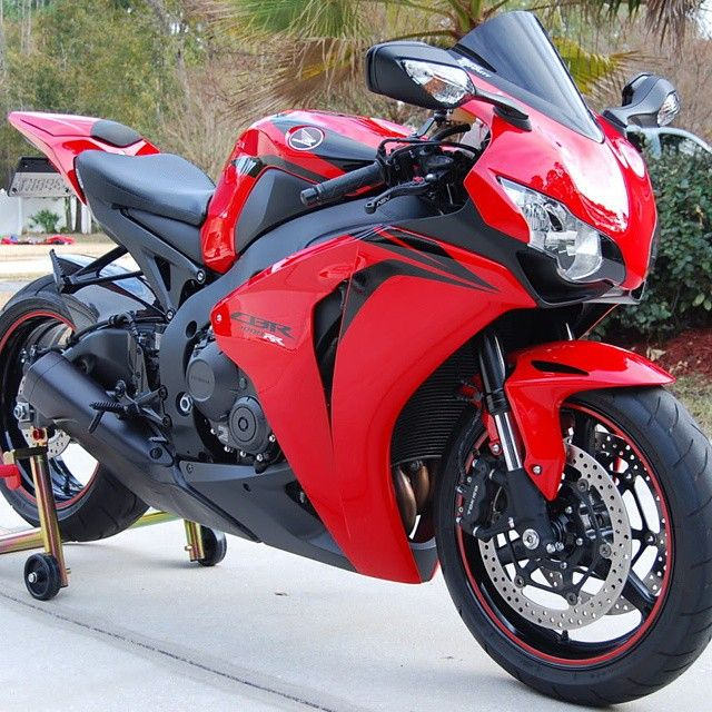 Cbr1000rr Mascunanabear: 17 Best Images About Motorcycles On Pinterest