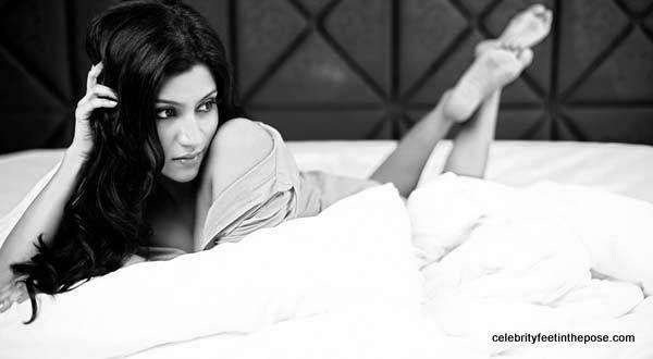 #Indian #actress @konkonas #India