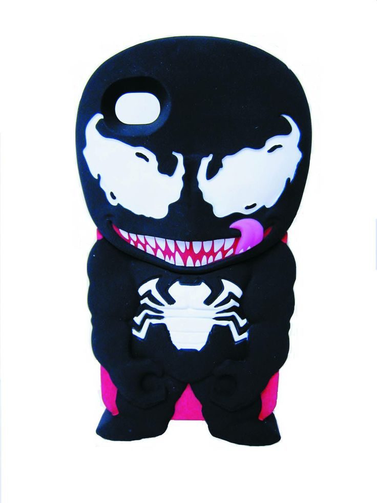 marvel chara-covers | marvel chara covers venom iphone cs asst