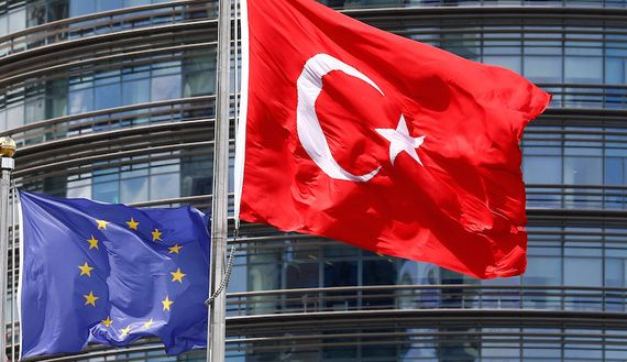 #Media #Oligarchs #MegaBanks vs #union #occupy #BLM #SDF #Humanity   Will Turkey be added to European list of undemocratic countries?  http://www.al-monitor.com/pulse/originals/2017/03/turkey-democracy-purge-europe-yildirim-akp-nazi.html  In a further blow to Turkey's spotty global image, the Monitoring Committee of the Parliamentary Assembly of the Council of Europe (PACE) called March 8 for Turkey to come under its formal scrutiny, a status reserved for members that are deemed to be…