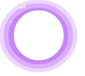 گوی بنفش با افکت برق - Purple orb with electricity effects گوی بنفش با افکت برق - Purple orb with electricity effects دانلود فایل بهترین وزیبا ترین فایل بر