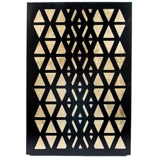 Black And Gold Wall Art 152 best modern painting images on pinterest   modern paintings