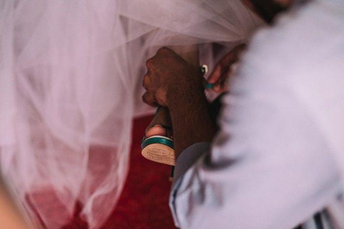 Ένας DIY γάμος στο Μεσολόγγι by Nikos Mylonas | ΣΤΕΛΛΑ & ΤΑΣΟΣ | The Wedding Tales Blog