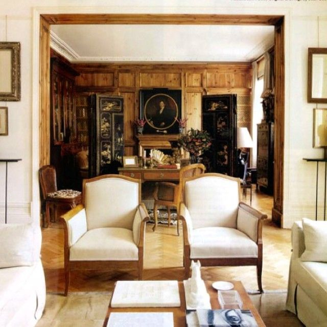 29 Best Designer Style: Nicholas Haslam Images On Pinterest | Nicky Haslam,  Sitting Rooms And Living Spaces