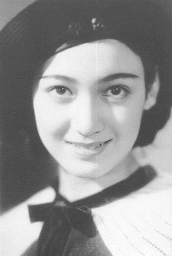魅惑の原節子 写真 - Setsuko Hara Gallery -