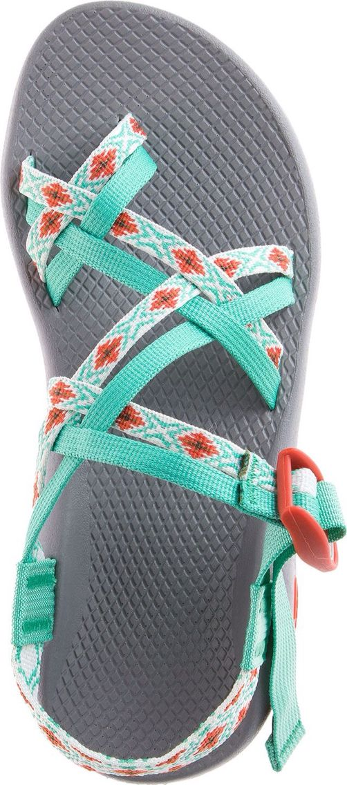I love these Chacos