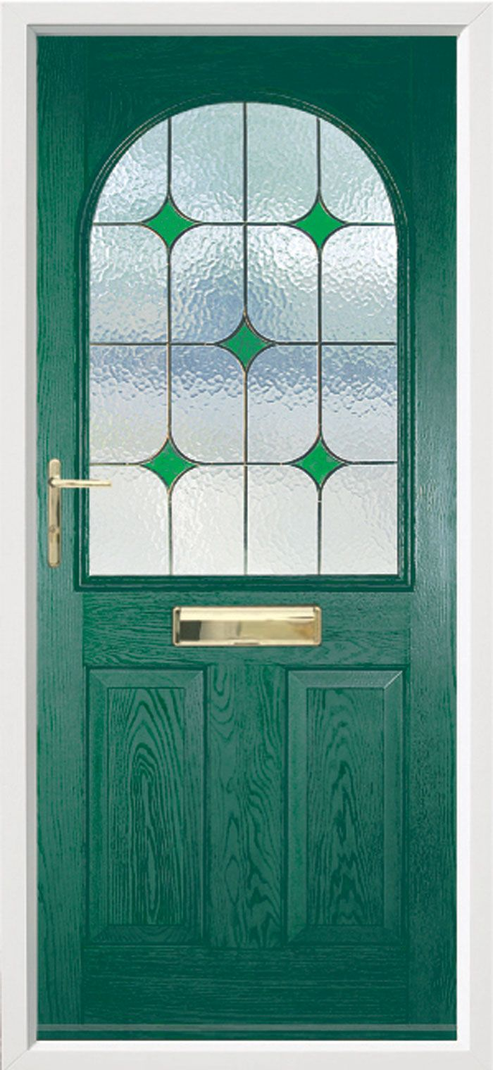 17 best images about solidor stafford composite door for Front door quote online