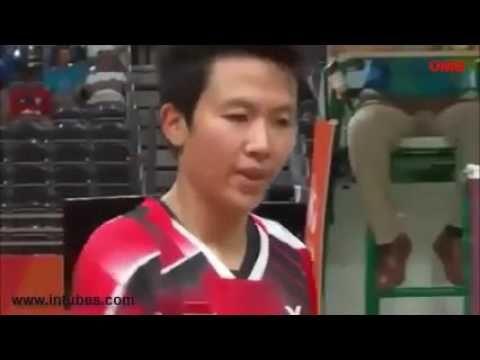 Full Video Final Badminton Olimpiade Rio 2016, Tontowi Ahmad Liliyana Na...