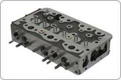 Well Reputed Cylinder Head Specialist Manufacturer  Cylinder Head Specialist is devoted to offering quality #products with effective customer services.  https://cylinderheadspecialists.blogspot.com/2016/11/well-reputed-cylinder-head-specialist-manufacturer.html