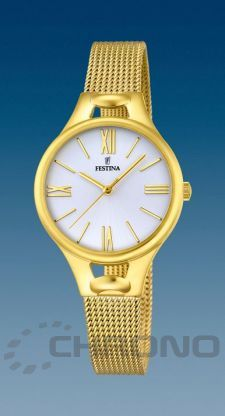 Dámske hodinky Festina Mademoiselle 16951/1