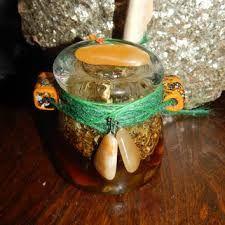 Voodoo healing spells, voodoo love healing spells, voodoo money healing spells,  voodoo fertility healing spells & voodoo marriage healing spells http://www.voodoospells.co.za