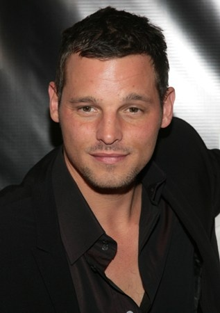 Google Image Result for http://vbuzzblog.freedomblogging.com/files/2008/02/justin-chambers.JPG