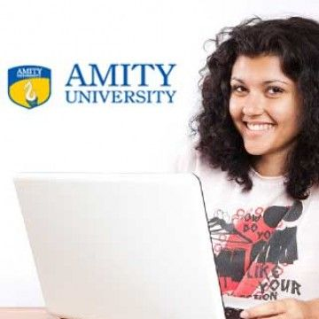 Delegate Visit from Amity University at Riya Education, Cochin- overseas education consultant. Date: 05-05-2016 Time: 10:30am-12:00pm. Those who wish to study abroad come and meet the University delegates and grab the opportunity to get spot admission for Dubai and London Campus.For more details visit our wesite -www.riyaeducation.com