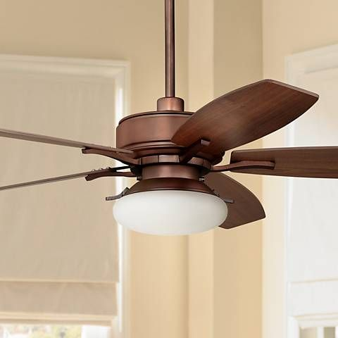 1045 best Ceiling Fans images on Pinterest | Blankets, Ceilings and Ceil Fan Motor Home Design on bldc motor design, brushless dc motor design, fan diffuser design, electrostatic motor design, fan volute design, coil motor design, fan wheel design, fan impeller design,