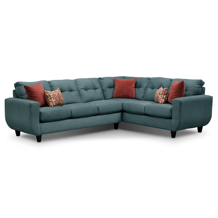 Best 25 Value City Furniture Sectionals Ideas On Pinterest Value City Furniture City
