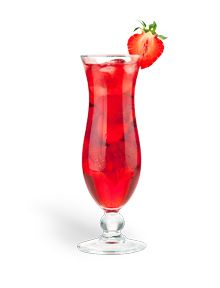 1000+ images about Great Drink Recipes on Pinterest | Liqueurs, Vodka ...