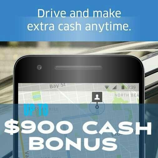Uber-Drives.com male up to $1000 cash sign on bonus gauranteed with Uber and car leasing options for everyone #Uber #jobseekers #Drivers get cash now #jobsearch  #ubercode #rideshare  #Hiring #UBERPromoCode #Drivers #jobs #lyft #Jobs4u #ubercodes #ubereats #job #like4like #followforfollow #lyftcode #Uber #ridesharing #job #earnmoney #free #LyftPromoCodes #promo #code #ride #coupon #LyftPromo #LyftPromoCode #UberPartners #ridesharing