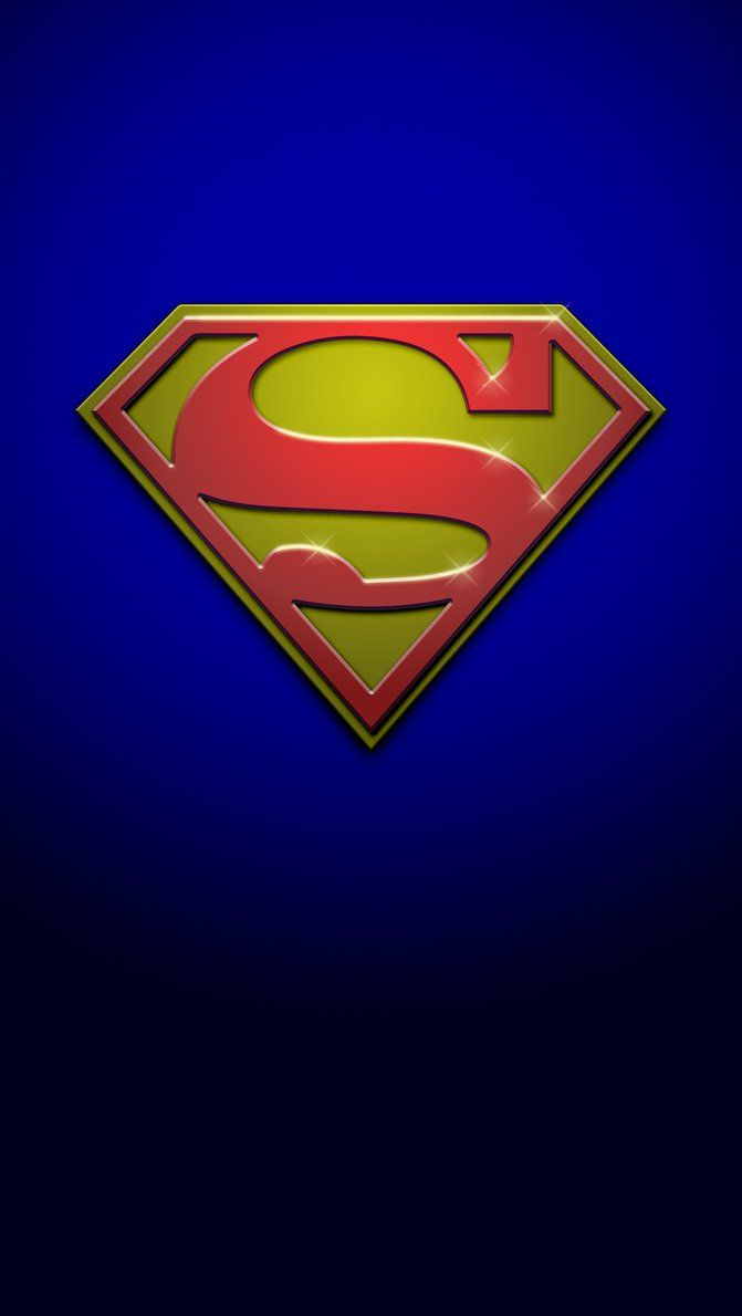 superman iphone wallpaper 84 best images about best superman logo on 1086