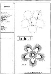 stitching cards – alexandra20 – Webová alba Picasa