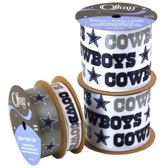 nfl craft ideas best 25 dallas cowboys ideas on dallas 2555