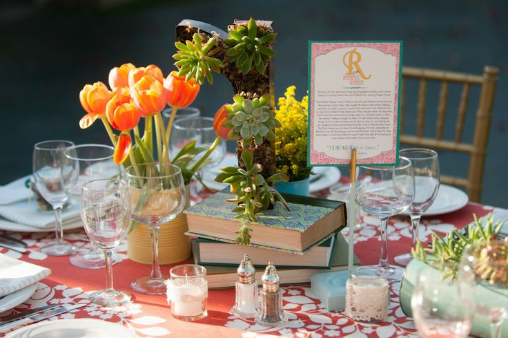 Inn at Rancho Santa Fe Wedding