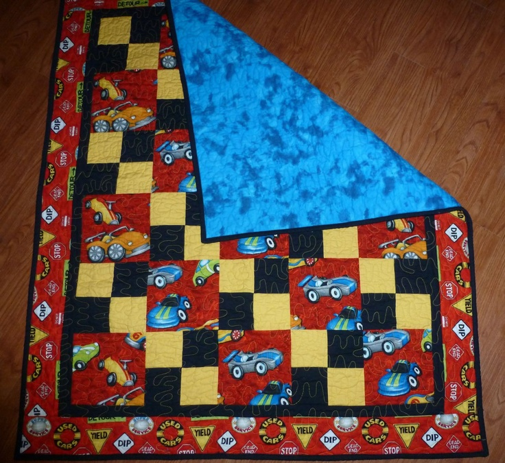 23 best Kid Quilts images on Pinterest | Baby quilts, Kid quilts ... : cute quilts for kids - Adamdwight.com