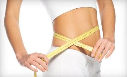 Icd 9 Weight Loss #Roseanne Barr Weight Loss