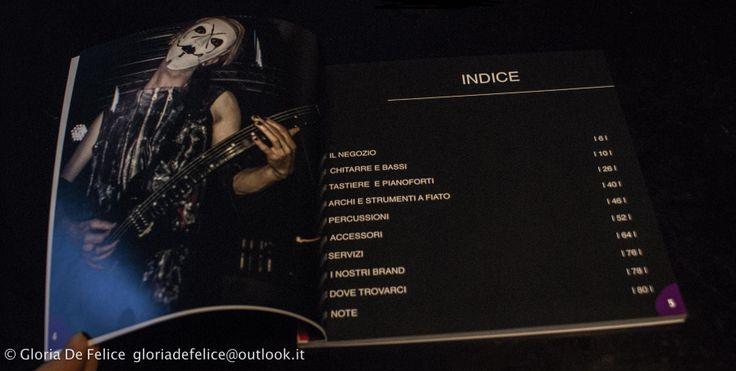 http://www.behance.net/gallery/Zydeco-Music-Shop-Catalogue/12843735