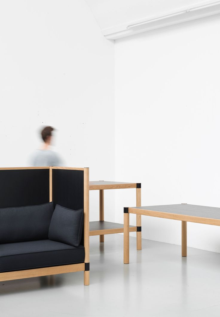 30 best Kleine Räume images on Pinterest Small spaces, Ikea - 6 qm küche einrichten