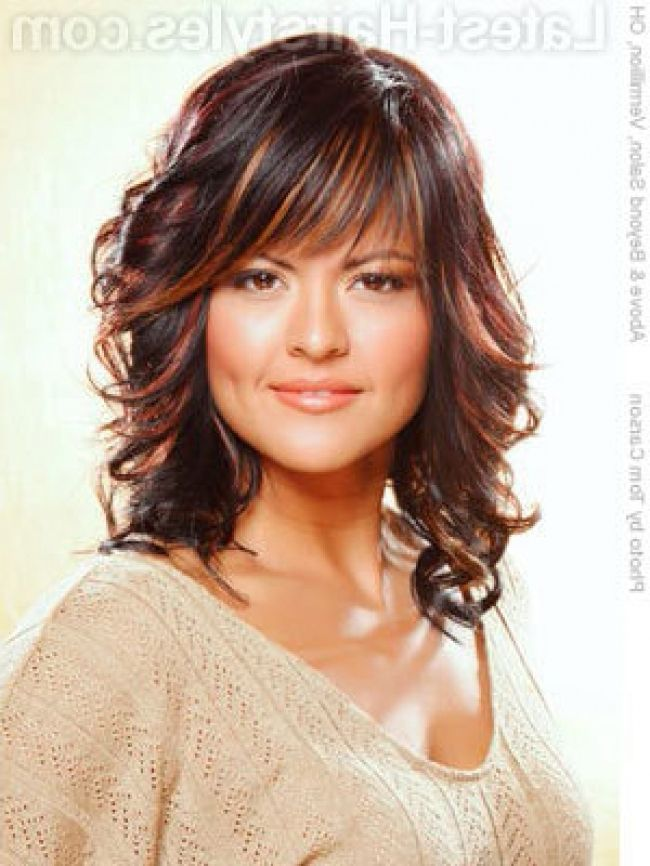 wispy bangs pictures how to s and tips for light bangs in how to