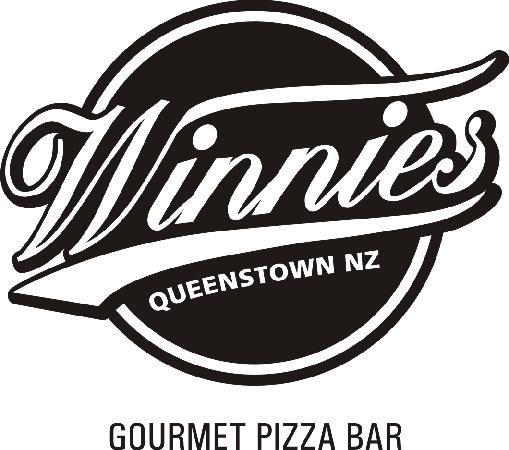 Winnies Gourmet Pizza Bar. Queenstown, NZ.