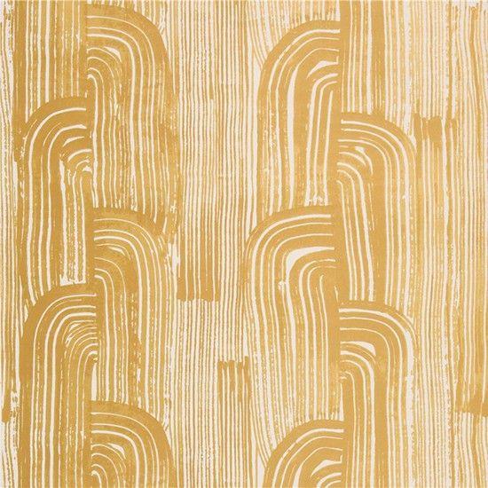 Kelly Wearstler wallpaper | FABRICS, PATTERNS & WALLPAPER ...
