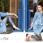 nishat-summer-lawn-collection-2014_27