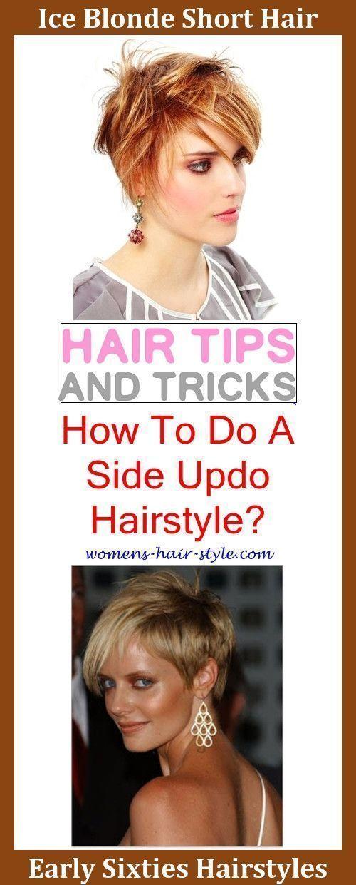 Welche Frisur männlich Platinum Hair Top Frisuren für Frauen 60er Jahre langes - #frauen #frisur #frisuren #jahre #mannlich