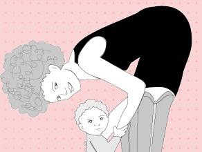 マドレボニータは産後ケア・育児のNPO。広く一般の人々に産後ケアの重要性を啓蒙するとともに、産前・産後の女性に向けた、産前・産後のボディケア&フィットネスプログラムを開発・研究・普及し、プログラム提供者の養成を行う。母となった女性が子育ての導入期を健やかに過ごし、子どもの健全な育成、虐待の予防、夫婦不和の予防、地域の活性化、女性の再チャレンジとエンパワメント、少子化への歯止めに寄与している。