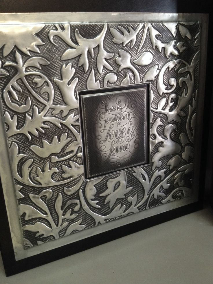This beautiful design is available in large format with a bonus tutorial from Mimmic Gallery and Studio. There are a variety of large designs available to fit the Mimmic mirror and other large items. Www.mimmic.co.za