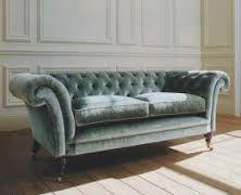 sammet soffa - Sök på Google