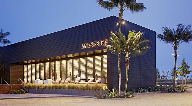 Malibu Lumber Yard - Google Search
