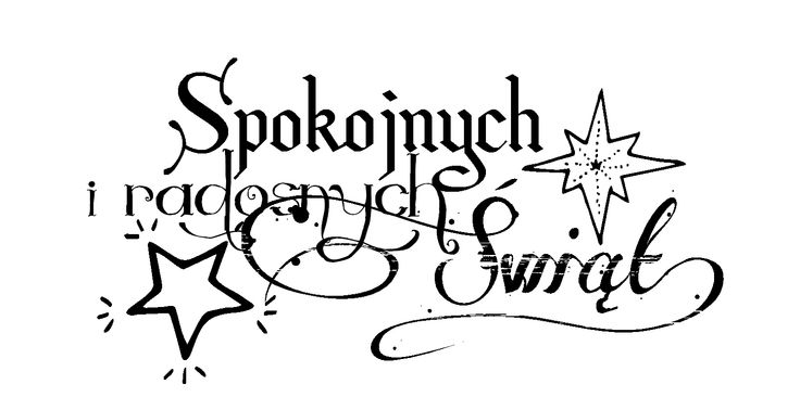 http://www.scrap-pracownia.blogspot.com/p/blog-page_8.html