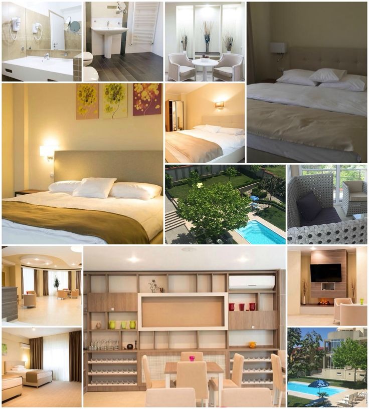 Bruxelles Guesthouse Craiova. Best solution for your trip! Don't trust me on my word, come and see!