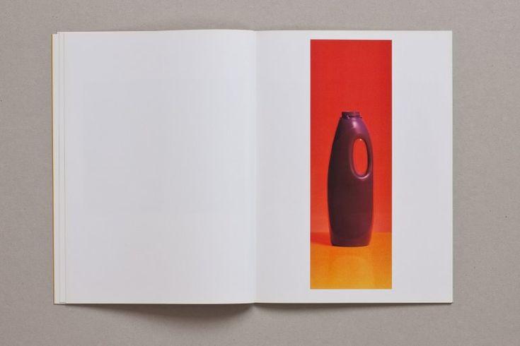 Claus Goedicke Galerie Ulrich Fiedler : Claudia Ott Grafischer Entwurf